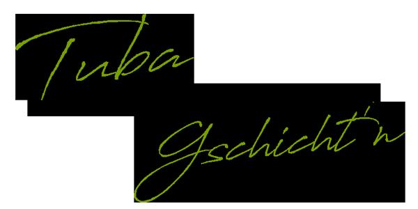 Manuel Mayer Sticky Logo Retina