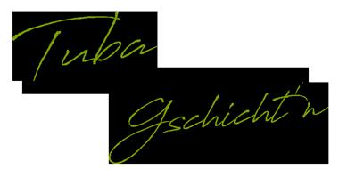 Manuel Mayer Mobile Retina Logo